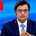 ముంబై పోలీస్ కమిషనర్పై రూ. 200 కోట్ల దావా