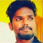 One RSS swayamsevak killed another critically injured in a deadly attack by SDPI-PFI in Alapuzha, Kerala