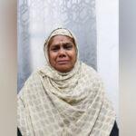 Hyderabadi woman falls prey to the nefarious designs of Arab employer